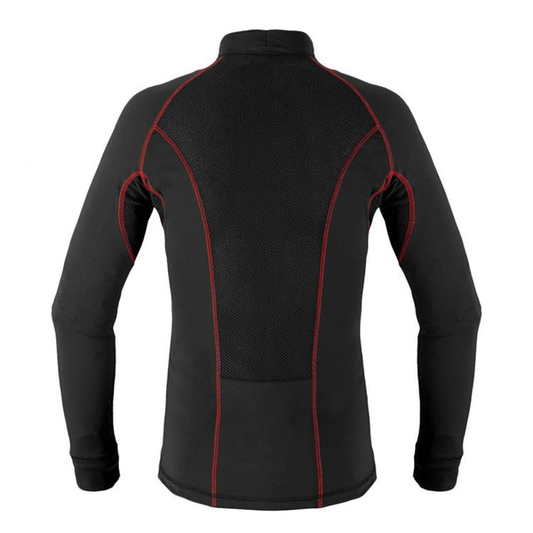Spidi Profield Race Undersuit