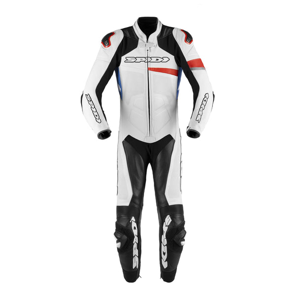 Spidi Race Warrior Pro Perforated Race Suit