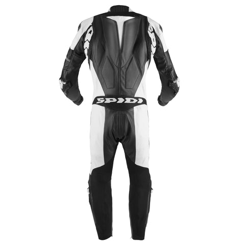 products/spidi_race_warrior_perf_white_black_1800x1800_1.jpg