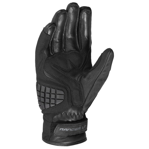 Spidi Ranger LT Gloves