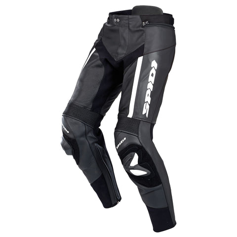 products/spidi_rr_pro_wind_pants_black_white_1800x1800_13505ef9-f97b-4267-bec1-8ac4023ce14b.jpg