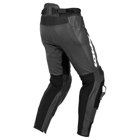 products/spidi_rr_pro_wind_pants_black_white_1800x1800_1.jpg