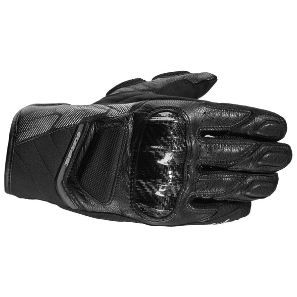 Spidi STR-4 Coupe Gloves