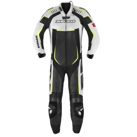 products/spidi_track_wind_pro_race_suit_black_fluo_yellow_1800x1800_52ec60e3-0ded-4aaa-9f88-46f057dba8e7.jpg