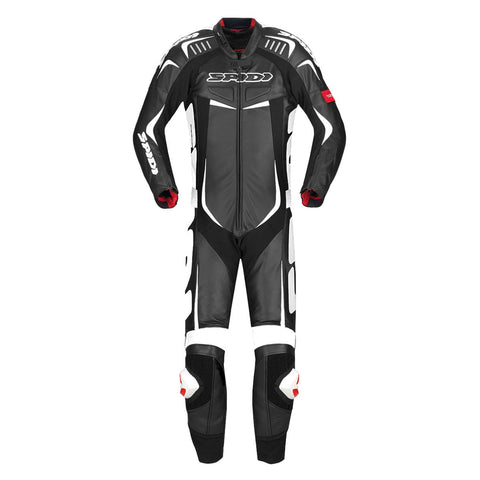 products/spidi_track_wind_pro_race_suit_rollover.jpg