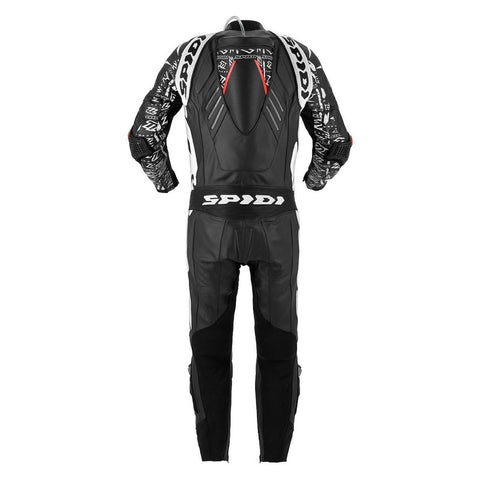 products/spidi_track_wind_replica_evo_race_suit_rollover_1.jpg