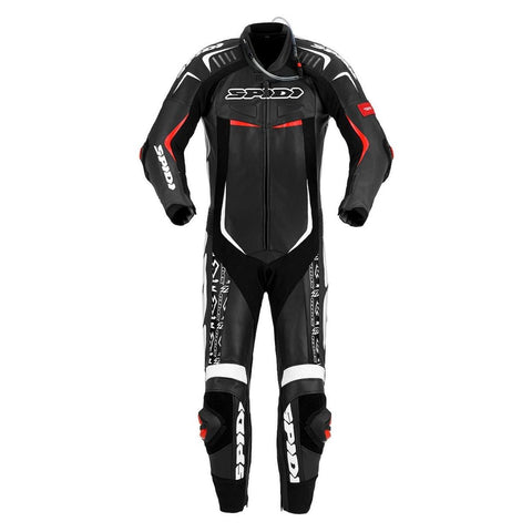 products/spidi_track_wind_replica_evo_race_suit_rollover.jpg