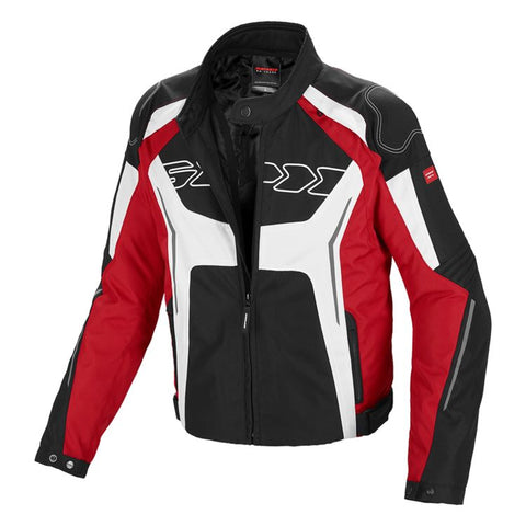 products/spidi_tronik_tex_jacket_750x750_1.jpg