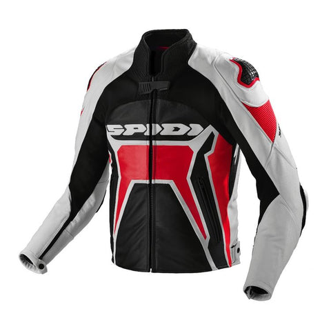 products/spidi_warrior2_jacket_black_red_750x750_ca435a62-3915-472d-ad12-9be474f89214.jpg