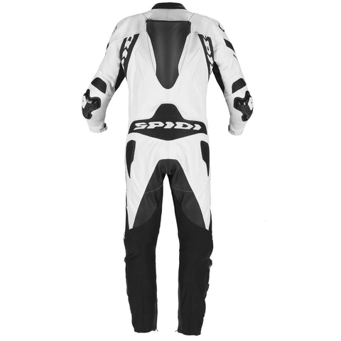 products/spidi_warrior2_wind_pro_race_suit_black_white_1800x1800_1.jpg