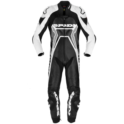 products/spidi_warrior2_wind_pro_race_suit_black_white_1800x1800_feb5c971-3035-4110-b929-8b1200f6a2a8.jpg