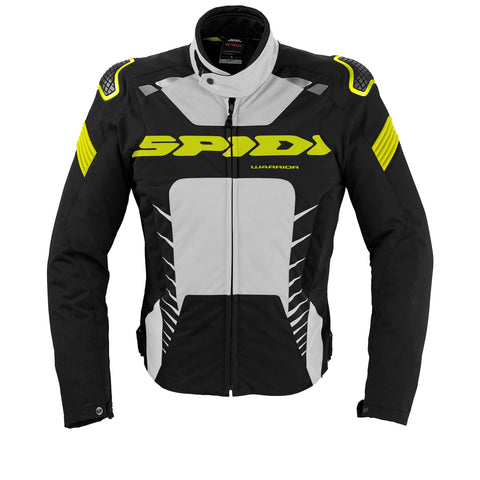 products/spidi_warrior_tex_jacket_black_fluo_yellow_1800x1800_1.jpg