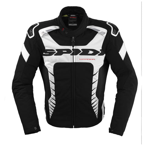 products/spidi_warrior_tex_jacket_black_white_1800x1800_3f4914e3-4d3f-460d-8651-9957ba9bc8bb.jpg