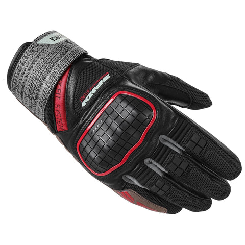 products/spidi_x_force_gloves_1800x1800_1.jpg