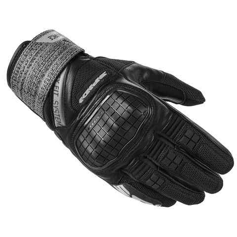 products/spidi_x_force_gloves_1800x1800_51d57788-13b7-4a53-8805-74da00d74a29.jpg