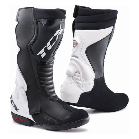 products/tcx_speedway_boots_black_white_750x750_c50bfbaf-1599-44f7-974f-fa1db8598099.jpg