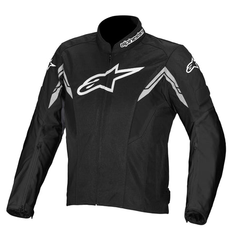 products/viper_air_jacket_black_1.jpg
