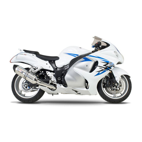 products/yoshimura_r77_dual_slip_on_exhaust_system_suzuki_gsxr1300_hayabusa20082012_750x750_7f5f9ba4-36e8-4b7e-af88-155601c12d85.jpg