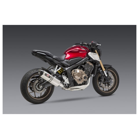 products/yoshimura_r77_works_race_exhaust_system_honda_cb300_r20192020_1800x1800_1.jpg