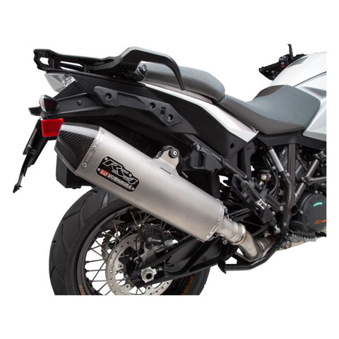 products/yoshimura_rs4_slip_on_exhaust_ktm109011901290_adventure_super_adventure_750x750_1.jpg