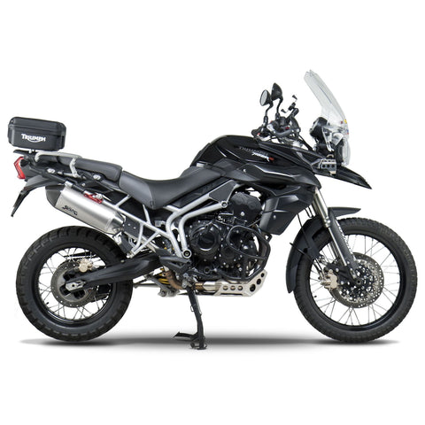 products/yoshimura_rs4_slip_on_exhaust_triumph_tiger800_xc20122015_stainless_steel_1800x1800_1.jpg