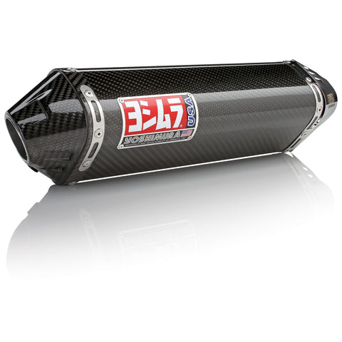 products/yoshimura_trc_slip_on_exhaust_yamaha_r620062015_1800x1800_2.jpg