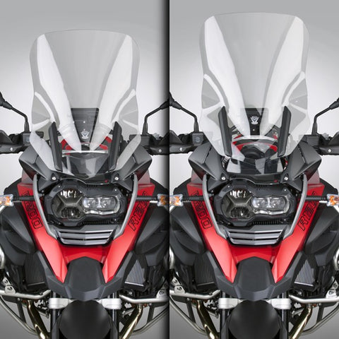 products/zbmz2488r1200gsa_height.jpg