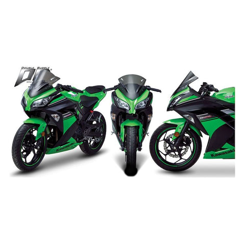 products/zero_gravity_double_bubble_windscreen_kawasaki_ninja3002013_750x750_1.jpg