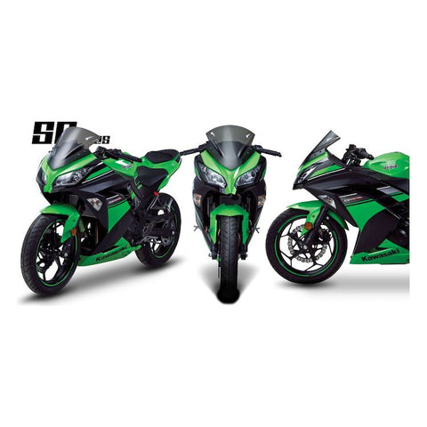 products/zero_gravity_sr_series_windscreen_kawasaki_ninja3002013_750x750_1.jpg