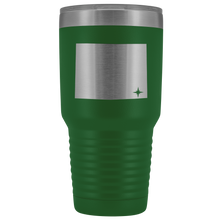 Load image into Gallery viewer, Wyoming Tumbler Travel Map Adoption Moving Gift - 30oz - MissionMint