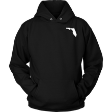 Load image into Gallery viewer, Florida FL Unisex Hoodie - MissionMint