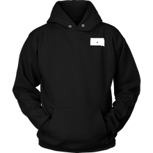 Load image into Gallery viewer, South Dakota SD Unisex Hoodie - MissionMint