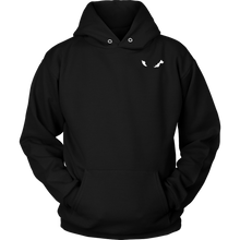 Load image into Gallery viewer, Malaysia Unisex Hoodie - MissionMint
