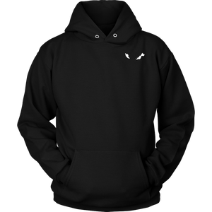 Malaysia Unisex Hoodie - MissionMint