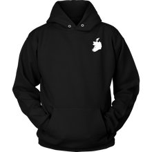 Load image into Gallery viewer, Ireland Unisex Hoodie - MissionMint