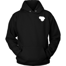Load image into Gallery viewer, Lithuania Unisex Hoodie - MissionMint