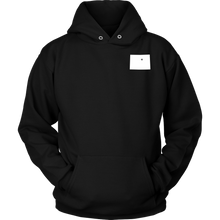 Load image into Gallery viewer, Colorado CO Unisex Hoodie - MissionMint