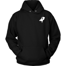 Load image into Gallery viewer, Netherlands Unisex Hoodie - MissionMint