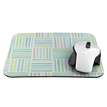 Load image into Gallery viewer, Mouse Pad Colorful Pattern - MissionMint