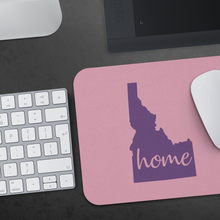 Load image into Gallery viewer, Idaho Computer Mouse Pad Desk Accessory - MissionMint