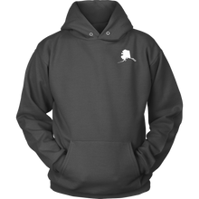Load image into Gallery viewer, Alaska AK Unisex Hoodie - MissionMint