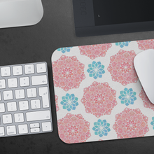 Load image into Gallery viewer, Mouse Pad Mandala Style - MissionMint