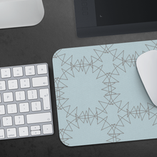 Load image into Gallery viewer, Mouse Pad Mandala Pattern - MissionMint