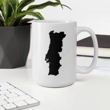Load image into Gallery viewer, Portugal Coffee Mug