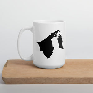 Brunei Coffee Mug