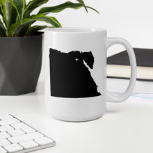 Load image into Gallery viewer, Egypt Coffee Mug