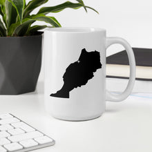 Load image into Gallery viewer, Morocco Coffee Mug