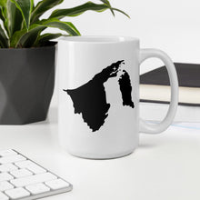 Load image into Gallery viewer, Brunei Coffee Mug