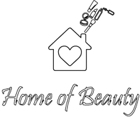 home of beauty