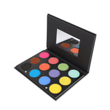 Makeup Palette - Bright Addiction